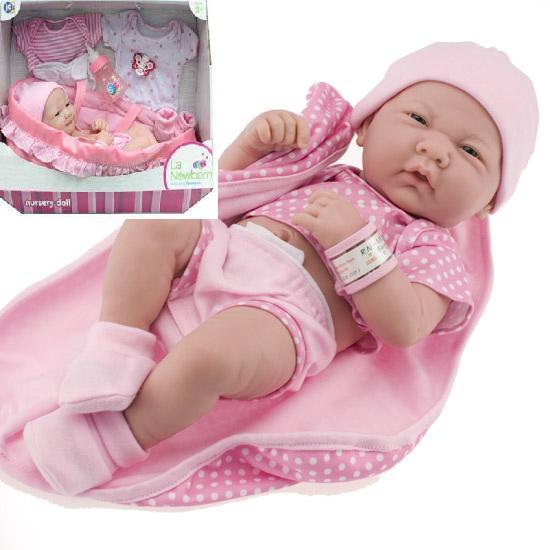 Новорожденный одежда