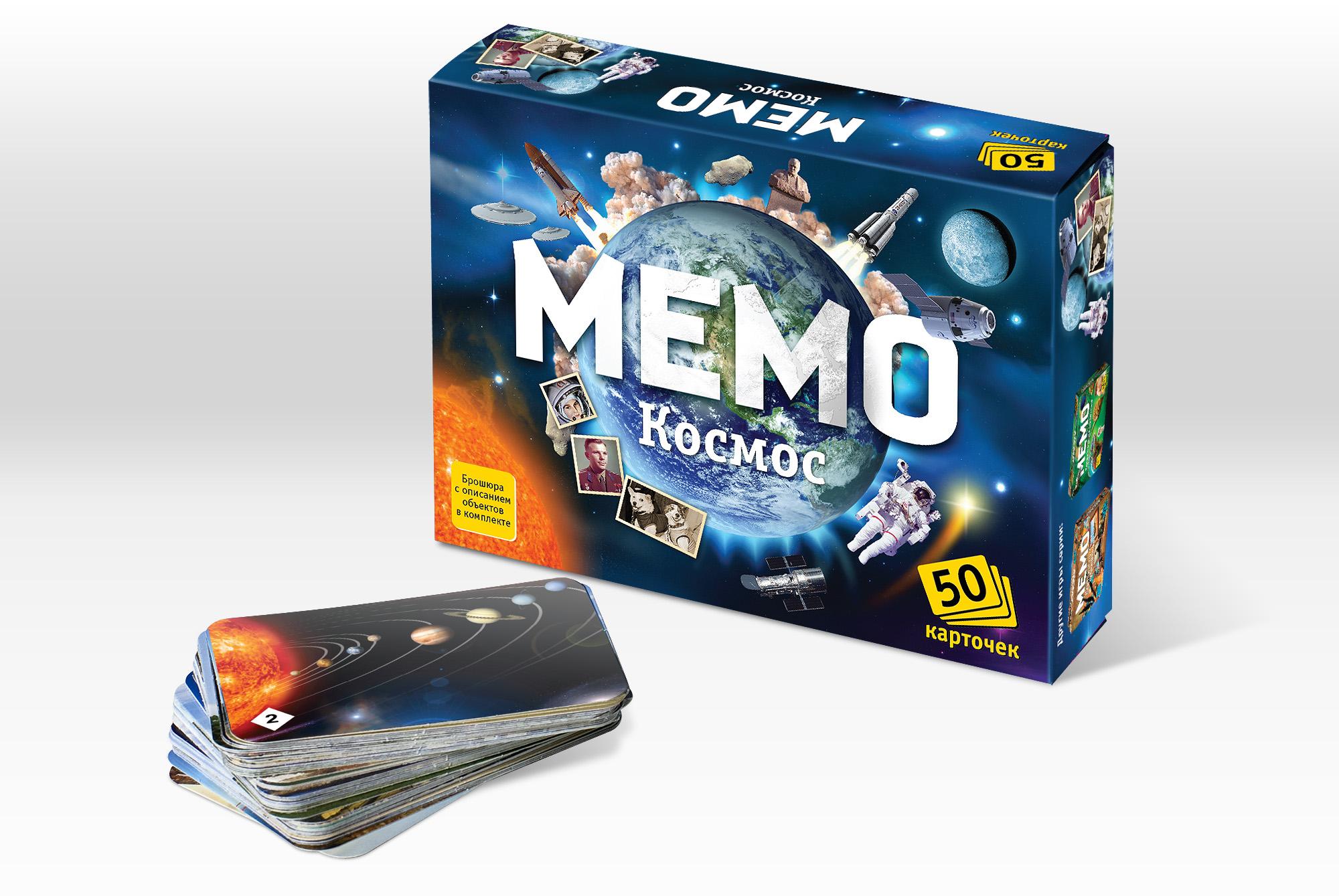 Мемо 50 карточек ткани пвх купить в вологде